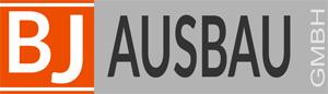 BJ-Ausbau GmbH