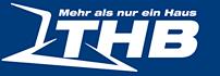 logo_THB